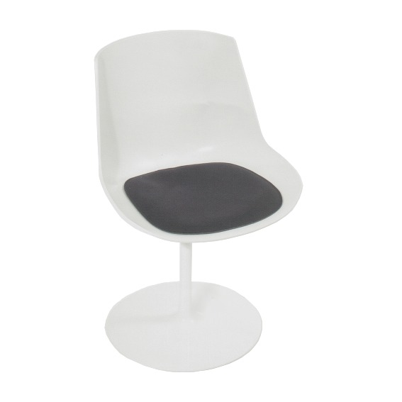 stuhlkissen l flow chair i jean m massaud alle stuhlkissen stuhlkissen. Black Bedroom Furniture Sets. Home Design Ideas