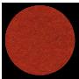 Farbe 025_Kenia-Rot