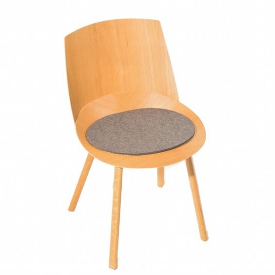 Filz_Auflage_CH04_Houdini_Chair_Stefan_Diez_Parkhaus_Berlin