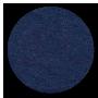 Farbe 005_Blau