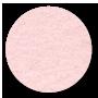 Farbe 019_Pastellrosa
