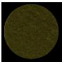 003_Olive-dunkel
