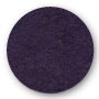 Farbe 031_Holunder