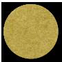Farbe 036_Senf