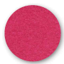Farbe 017_Pink