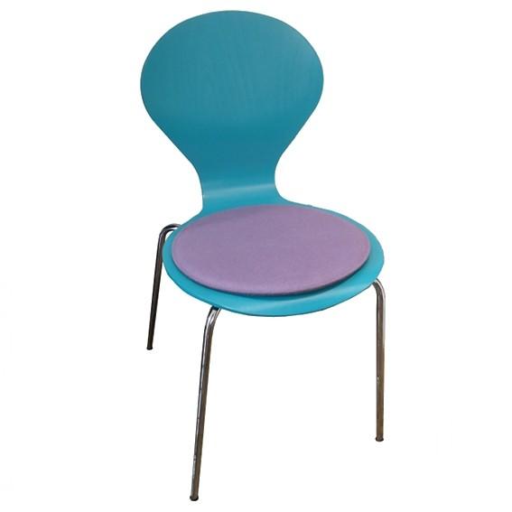 stuhlkissen l rondo l danerka alle stuhlkissen stuhlkissen. Black Bedroom Furniture Sets. Home Design Ideas