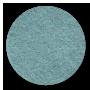 004_Aqua-Blau