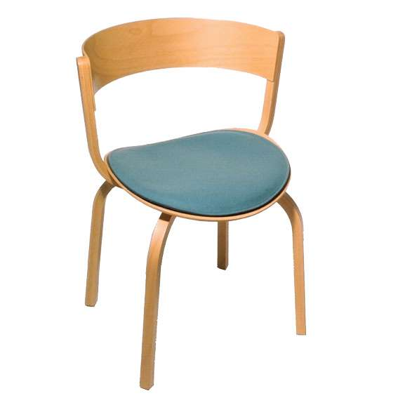stefan diez stuhl cheap wir beraten sie auch gerne persnlich nutzen sie dazu unser with stefan. Black Bedroom Furniture Sets. Home Design Ideas