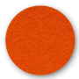 Farbe 010_Orange