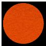 010_Orange