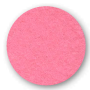 Farbe 016_Rosa