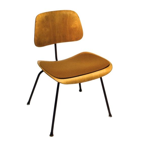 eames stuhlkissen affordable filzauflage with eames stuhlkissen cool with eames stuhlkissen. Black Bedroom Furniture Sets. Home Design Ideas
