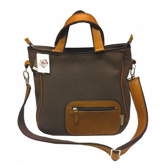Tasche I Candy Tall I shoppingbag