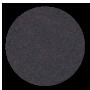 Farbe 029_Uni-Dunkelgrau