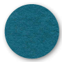 020_Petrol-Blau