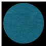 Farbe 020_Petrol-Blau