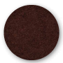 Farbe 008_Chocolate