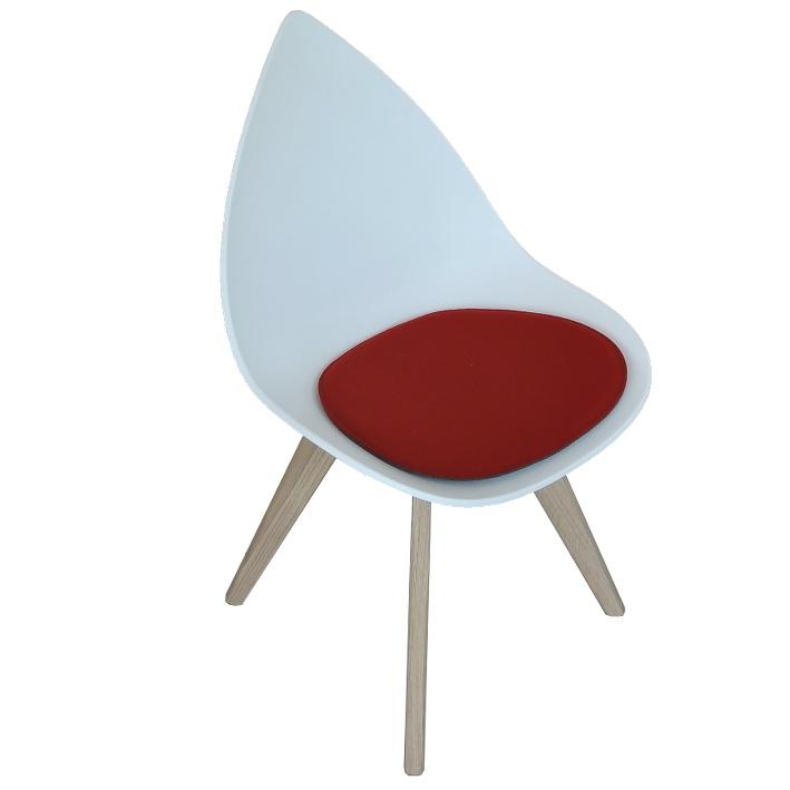 stuhlkissen l ottawa i boconcept alle stuhlkissen stuhlkissen. Black Bedroom Furniture Sets. Home Design Ideas
